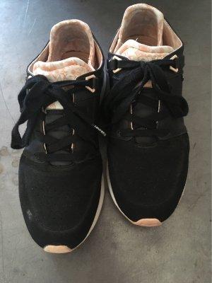 Levis Sneaker