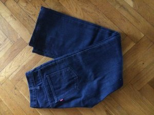 Levis sta-prest Jeans in 32/32
