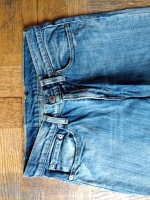 Levis Strauss Jeans 529, W 26 L 34