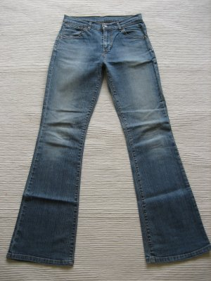 levis tolle jeans topzustand gr s 36 t.27