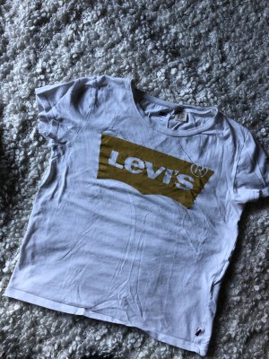 Levis Tshirt - Shirt