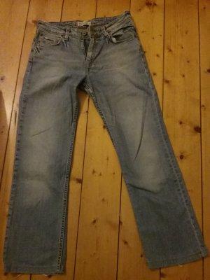 Levis vintage Jeans 627