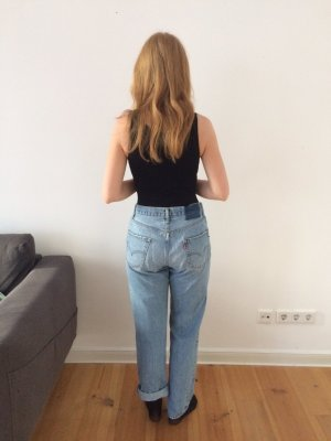 Levis Vintage Jeans Reformation Mom Jeans, High waist,