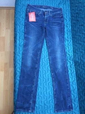 Lewi's Jeans Modern Rise Größe 27