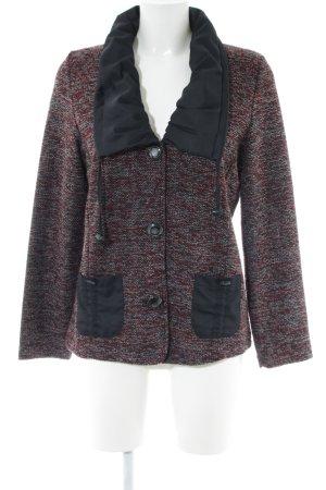 Liberty Tweed Blazer flecked extravagant style