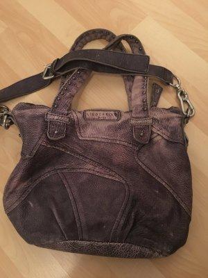 LIBESKIND Handtasche