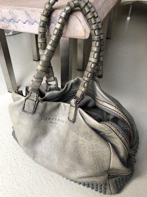 Liebesbindung Tasche mit Nieten