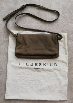 3a6f636456b66 Liebeskind Second Hand Online Shop
