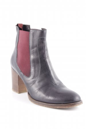 Liebeskind Ankle Boots multicolored business style