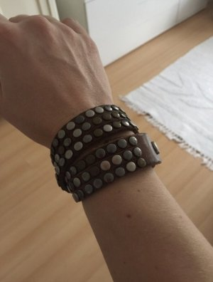 Liebeskind Armband