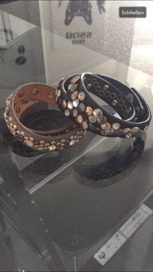 """""""Liebeskind"""" Armband Ähnlich"""