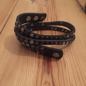 Liebeskind Armband Neu (Leder)
