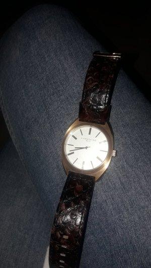 Liebeskind Armbanduhr