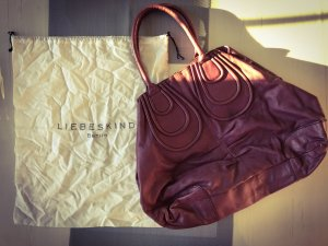 Liebeskind Bag / shopper :-)