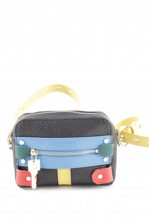 Liebeskind Bumbag multicolored casual look