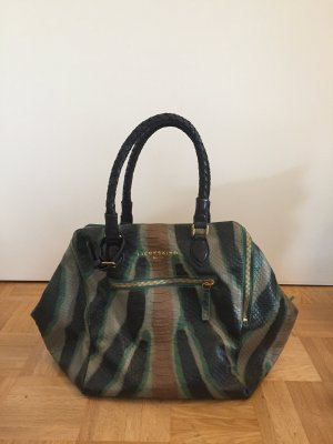 Liebeskind Berlin Carry Bag multicolored