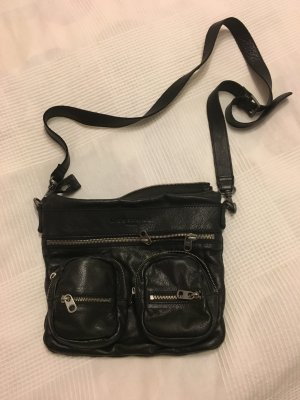 Liebeskind Berlin Anny Vintage Tasche
