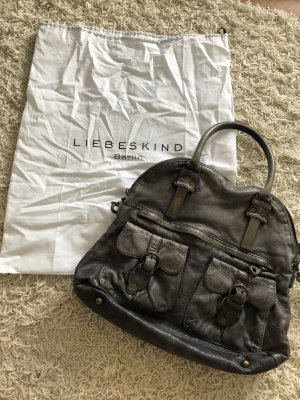 Liebeskind Berlin Bag