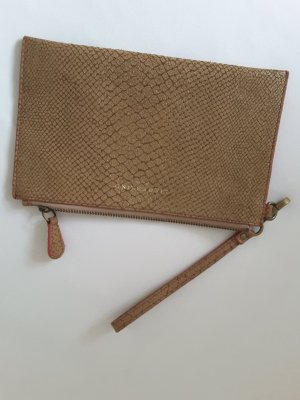 Liebeskind Berlin, Clutch