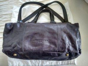 LIEBESKIND BERLIN Damen Tasche Handtasche