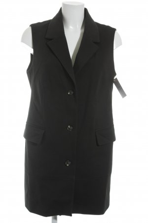 Liebeskind Berlin Gilet polaire noir style simple