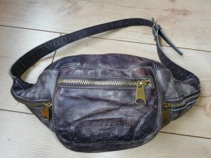 Liebeskind Berlin Bumbag multicolored leather