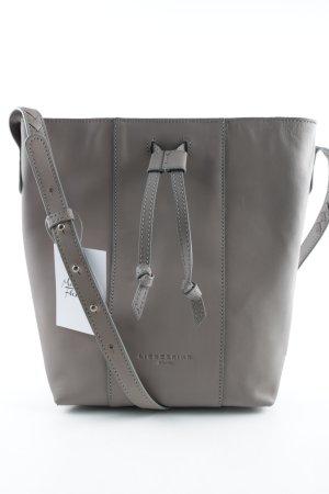 Liebeskind Berlin Handtasche beige Elegant
