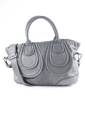 Liebeskind Berlin Handtasche blassblau Casual-Look