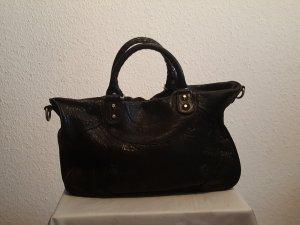 Liebeskind Berlin Handtasche Esther