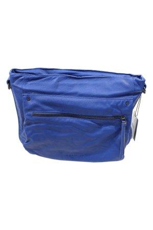 Liebeskind Berlin Handtasche in Blau