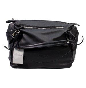 Liebeskind Berlin Handtasche in Schwarz