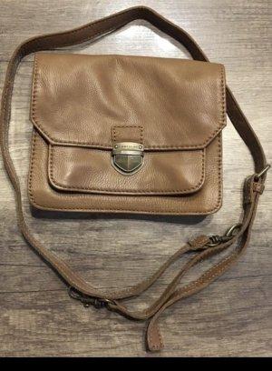 Liebeskind Berlin Handtasche (Klein)