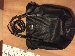 Liebeskind Berlin Handtasche schwarz
