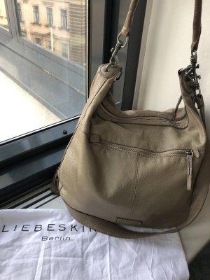 Liebeskind Berlin Hobo Handtasche