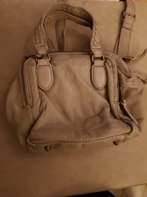 Liebeskind Berlin Handbag light grey-grey