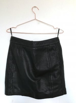 LIEBESKIND BERLIN Leather Skirt