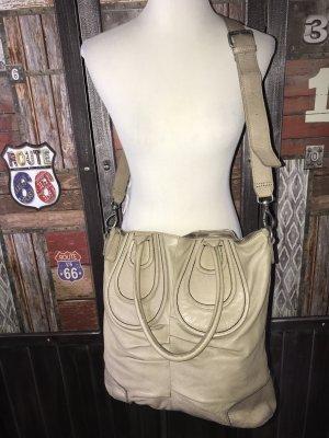 Liebeskind Berlin Leder Handtasche