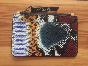 Liebeskind Berlin Cartera multicolor