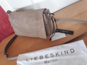 Liebeskind Berlin NEU!! Tasche aus Leder Neu mit Etikett