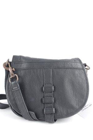 Liebeskind Berlin Shoulder Bag black casual look