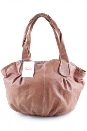 Liebeskind Berlin Shopper braun Casual-Look