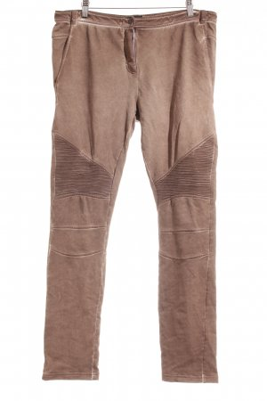 Liebeskind Berlin Sweat Pants khaki-green grey athletic style