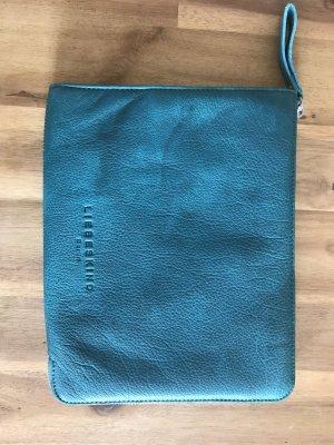 Liebeskind Berlin Tablettasche iPad-Tasche *NEU*