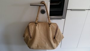 Liebeskind Berlin Handbag beige