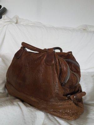 Liebeskind Berlin Tasche