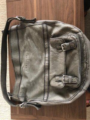 Liebeskind Berlin Tasche in grau