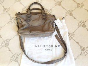 Liebeskind Berlin Tasche mit Schultergurt