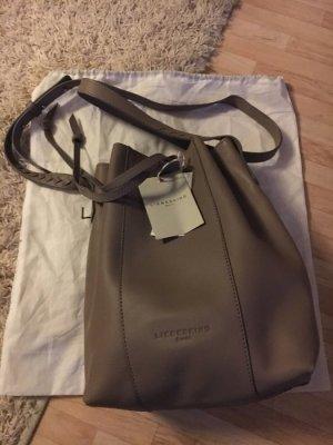 Liebeskind Berlin Tasche Modell Gaya *neu*