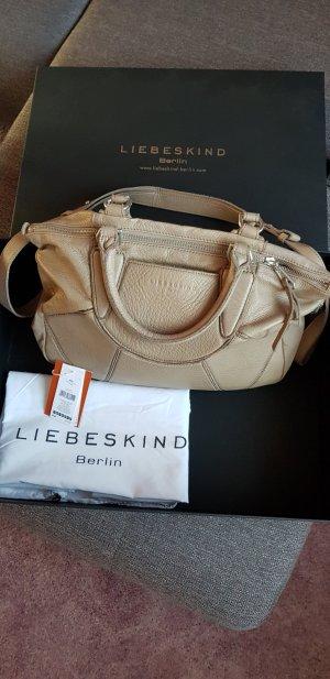 liebeskind Berlin Tasche tosa inu Brown EstherE