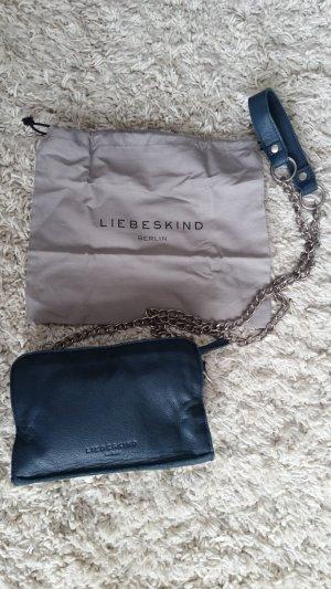 Liebeskind Berlin Umhängetasche Tasche Bag